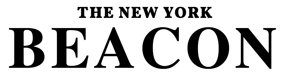 The New York Beacon