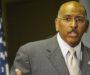 Was Michael Steele RNC's Token Black Guy?
